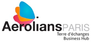 Logo AeroliansParis