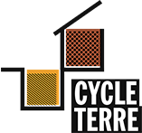Logo Cycle Terre