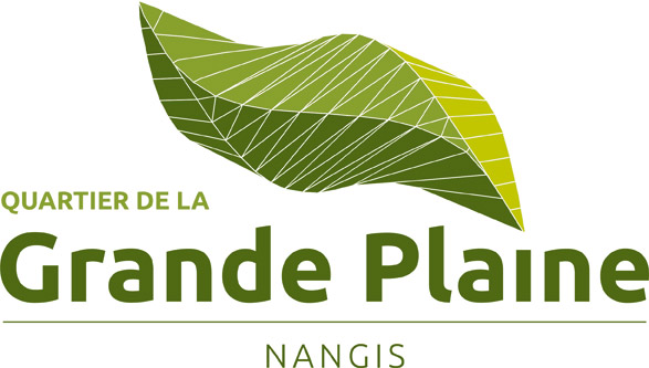 Quartier de la Grande Plaine à Nangis site officiel